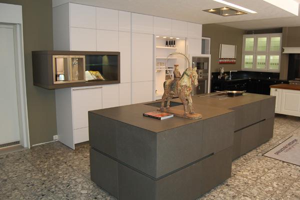 preloschnik fletzberger. Black Bedroom Furniture Sets. Home Design Ideas